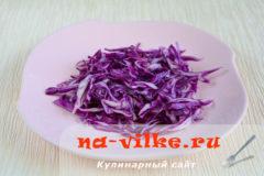 salat-parizhel-2