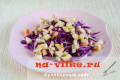 salat-parizhel-4