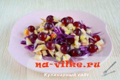 salat-parizhel-6