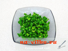 salat-ugodnik-04
