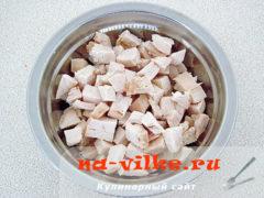 salat-ugodnik-05