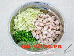 salat-ugodnik-06