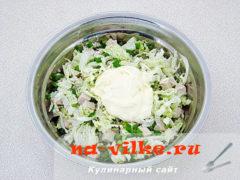 salat-ugodnik-08