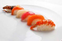 vidy-sushi-04