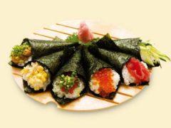vidy-sushi-08