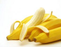 Запасаемся бананами впрок и сохраняем на долгий срок